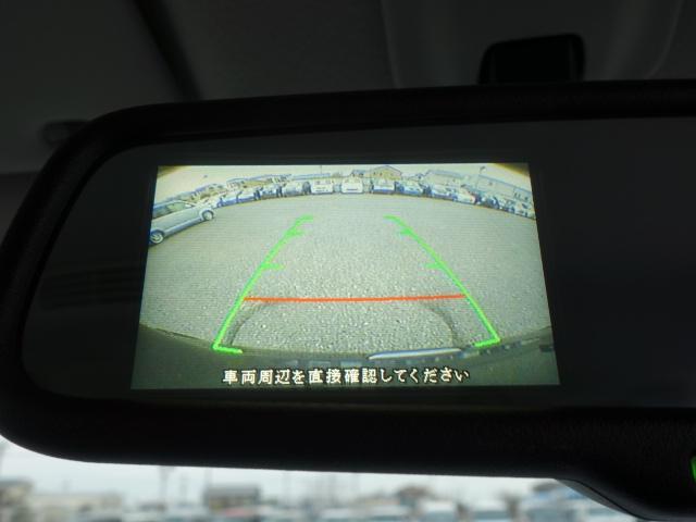 T ターボ バックカメラ 両側パワースライド HID 保証付(16枚目)