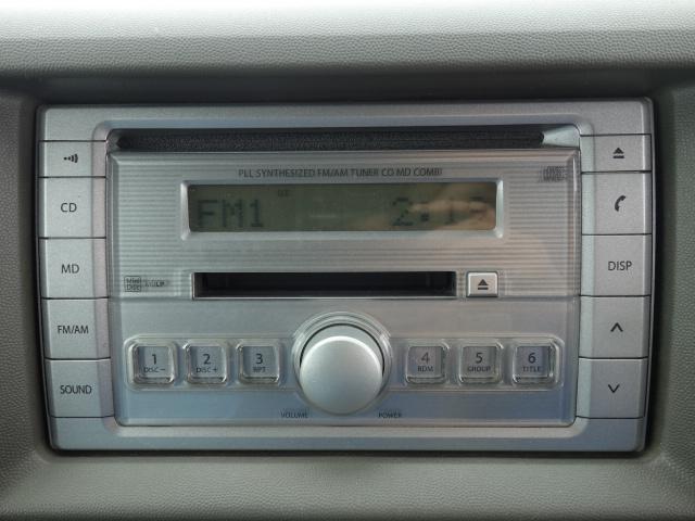 PZターボスペシャル ETC 両側パワースライド CD 保証(19枚目)