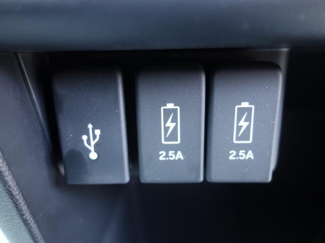 【お車のことならおまかせ下さい】お車の知識がなくても大丈夫です!お気軽にご質問下さい!