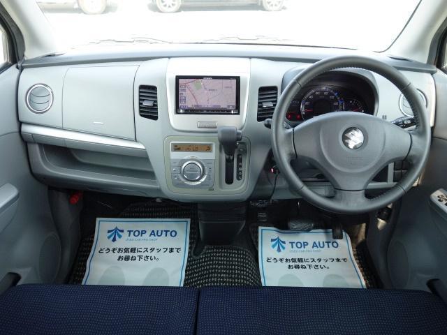 FXリミテッドII ナビ ETC ドライブレコーダー 保証付(14枚目)