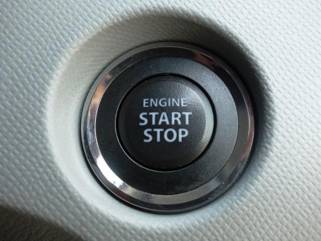 FXリミテッドII ナビ ETC ドライブレコーダー 保証付(19枚目)
