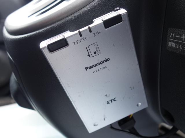 カスタムターボR ナビ ETC フルセグ 修復歴無 保証付(16枚目)