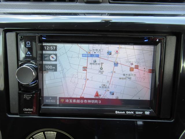 ハイウェイスター X ナビ バックカメラ DVD再生 CD Bluetooth/USB接続 アイドリングストップ HID フォグライト 純正アルミ エアロ プッシュスタート付きスマートキー ベンチシート CVT 保証付き(17枚目)