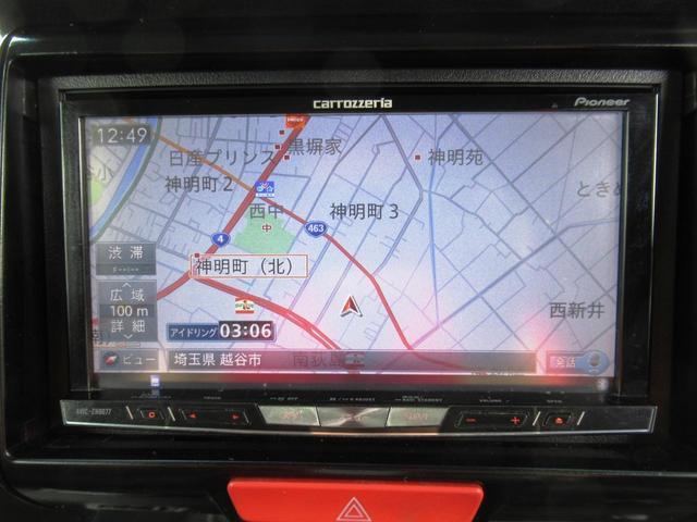 【越谷店・高品質軽自動車・スバル・フェアレディZ専門店】店頭在庫350台以上!