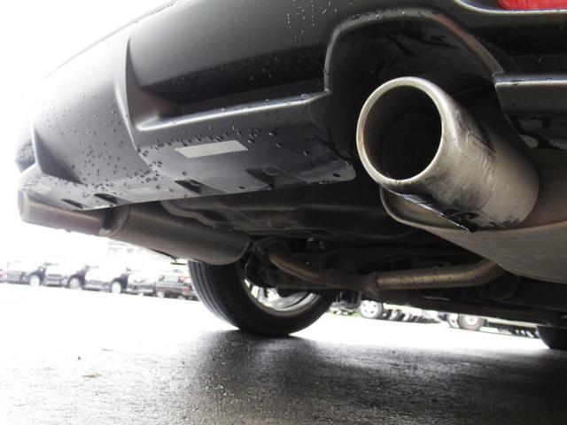 2.0STIスポーツアイサイト 4WD ターボ 衝突軽減ブレーキ 本革シート アダプティブクルーズ レーンアシスト クリアランスソナー パワーシート LEDヘッドライト 純正18インチアルミ パドルシフト プッシュスタート(31枚目)