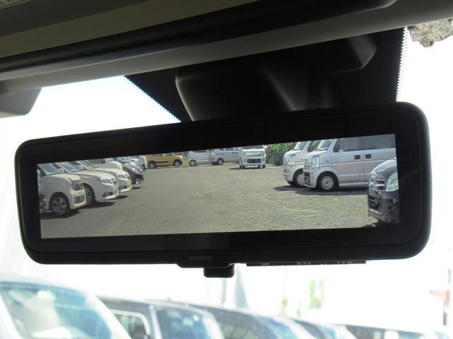 2.0STIスポーツアイサイト 4WD ターボ 衝突軽減ブレーキ 本革シート アダプティブクルーズ レーンアシスト クリアランスソナー パワーシート LEDヘッドライト 純正18インチアルミ パドルシフト プッシュスタート(40枚目)