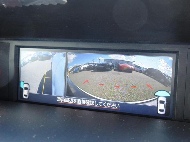 2.0STIスポーツアイサイト 4WD ターボ 衝突軽減ブレーキ 本革シート アダプティブクルーズ レーンアシスト クリアランスソナー パワーシート LEDヘッドライト 純正18インチアルミ パドルシフト プッシュスタート(43枚目)