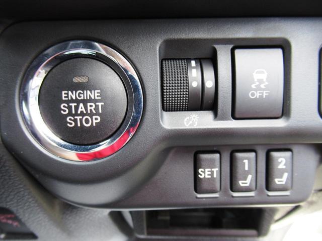 2.0STIスポーツアイサイト 4WD ターボ 衝突軽減ブレーキ 本革シート アダプティブクルーズ レーンアシスト クリアランスソナー パワーシート LEDヘッドライト 純正18インチアルミ パドルシフト プッシュスタート(45枚目)