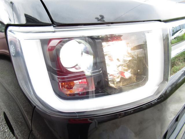 GターボSAIII 後期 衝突軽減ブレーキ 両側パワースライドドア レーンアシスト クリアランスソナー LEDヘッドライト LEDフォグライト オートハイビーム オートライト 純正アルミ アイドリングストップ 保証付き(14枚目)