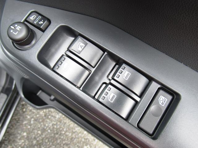 GターボSAIII 後期 衝突軽減ブレーキ 両側パワースライドドア レーンアシスト クリアランスソナー LEDヘッドライト LEDフォグライト オートハイビーム オートライト 純正アルミ アイドリングストップ 保証付き(19枚目)