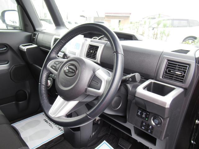 GターボSAIII 後期 衝突軽減ブレーキ 両側パワースライドドア レーンアシスト クリアランスソナー LEDヘッドライト LEDフォグライト オートハイビーム オートライト 純正アルミ アイドリングストップ 保証付き(28枚目)