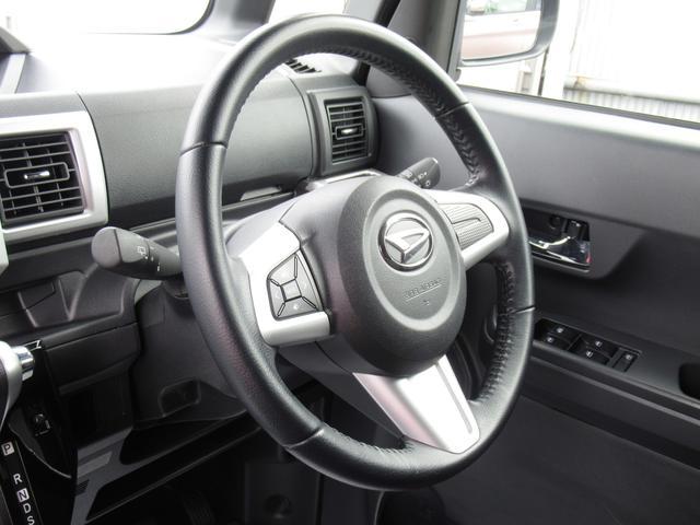 GターボSAIII 後期 衝突軽減ブレーキ 両側パワースライドドア レーンアシスト クリアランスソナー LEDヘッドライト LEDフォグライト オートハイビーム オートライト 純正アルミ アイドリングストップ 保証付き(31枚目)