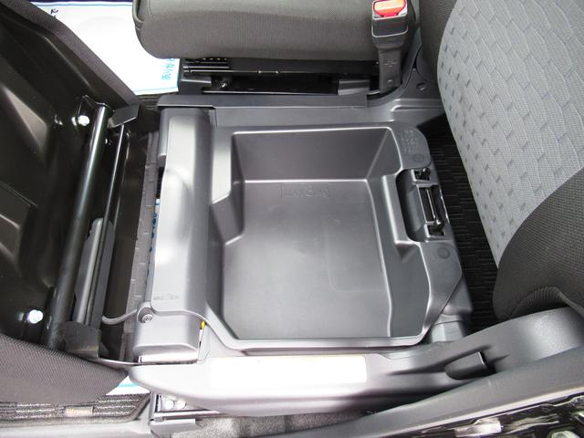 GターボSAIII 後期 衝突軽減ブレーキ 両側パワースライドドア レーンアシスト クリアランスソナー LEDヘッドライト LEDフォグライト オートハイビーム オートライト 純正アルミ アイドリングストップ 保証付き(35枚目)
