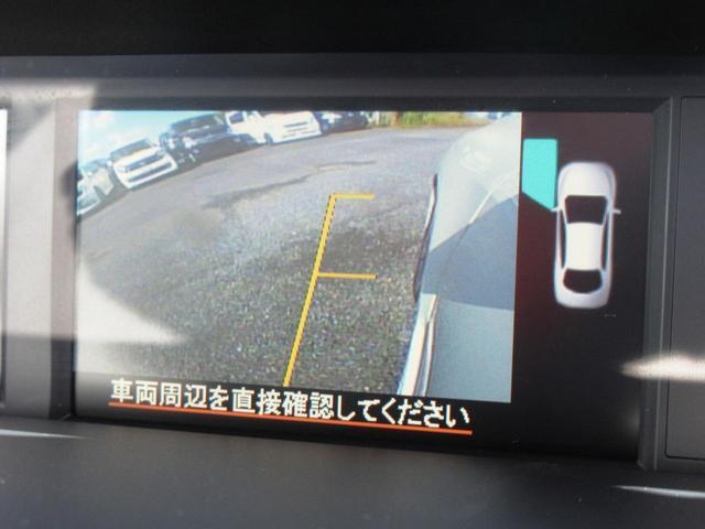 1.6GTアイサイト アドバンスドパッケージ ターボ 4WD 衝突軽減ブレーキ アダプティブクルーズ レーンアシスト ダウンヒルアシスト ナビ TV ETC バックカメラ サイドカメラ LEDヘッドライト オートライト(47枚目)
