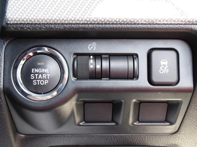 1.6GTアイサイト アドバンスドパッケージ ターボ 4WD 衝突軽減ブレーキ アダプティブクルーズ レーンアシスト ダウンヒルアシスト ナビ TV ETC バックカメラ サイドカメラ LEDヘッドライト オートライト(49枚目)