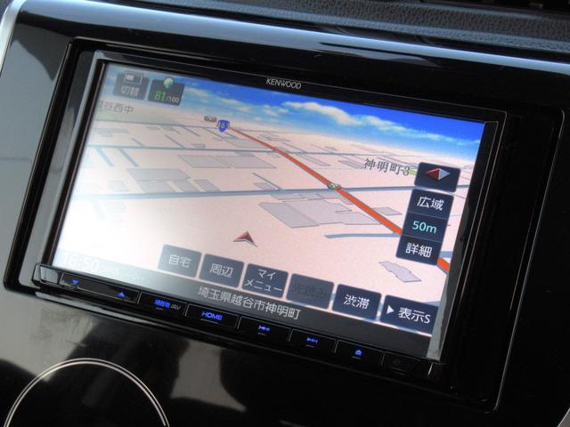 ハイウェイスター Gターボ 後期 衝突軽減ブレーキ ナビ TV ETC オートクルーズ 全周囲カメラ ドライブレコーダー HID フォグライト オートハイビーム オートライト 純正アルミ エアロ アイドリングストップ 保証付き(17枚目)