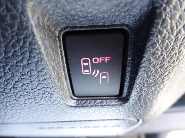 1.6GTアイサイト プラウドエディション 4WD アドバンスドセーフティパッケージ ターボ B型 衝突軽減ブレーキ アダプティブクルーズ パワーシート ヘッドライトウォッシャー ナビ ETC バックカメラ サイドカメラ 純正アルミ 修復歴無し(40枚目)