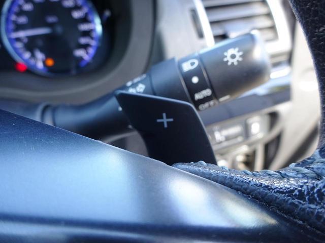 1.6GTアイサイト プラウドエディション 4WD アドバンスドセーフティパッケージ ターボ B型 衝突軽減ブレーキ アダプティブクルーズ パワーシート ヘッドライトウォッシャー ナビ ETC バックカメラ サイドカメラ 純正アルミ 修復歴無し(48枚目)