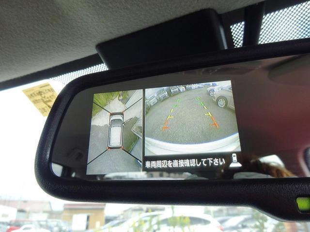 ハイウェイスター X 後期 衝突軽減ブレーキ ナビ ETC 全周囲カメラ オートハイビーム HID フォグライト 純正アルミ アイドリングストップ プッシュスタート付スマートキー ベンチシート 修復歴無し 保証付き(35枚目)