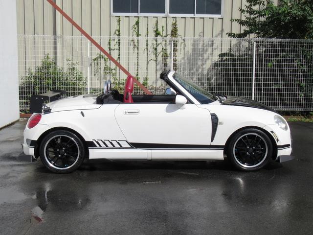 【維持費・税金・燃費】などお得な軽自動車【高品質・価格・品揃え】スバル・フェアレディZが350台以上!格安〜現行型まで展示中です!