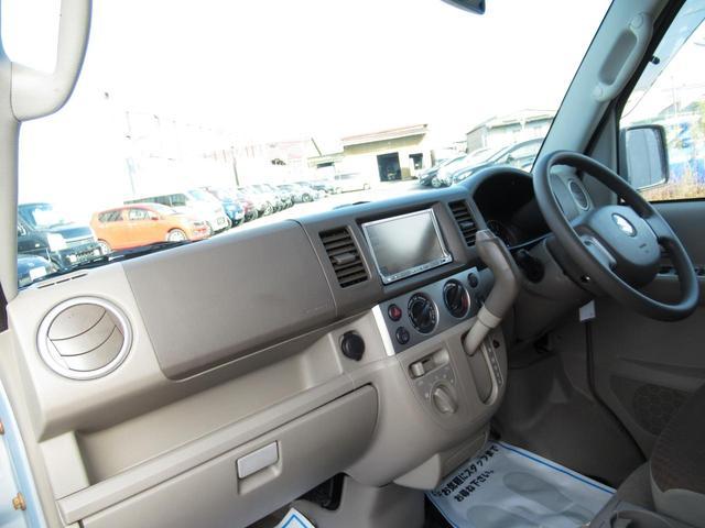 【維持費・税金・燃費】などお得な軽自動車!【高品質・価格・品揃え】スバル・フェアレディが350台以上!格安〜現行型まで展示中です!