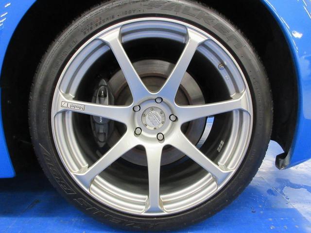 【維持費・税金・燃費】などお得な軽自動車!【高品質・価格・品揃え】スバル・フェアレディZが350台以上!格安〜現行型まで展示中です!