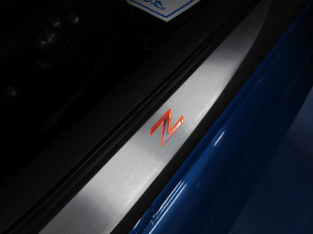 【維持費・税金・燃費】などお得な軽自動車・スバル・フェアレディZが350台以上!格安〜現行型まで展示中です!