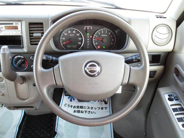 下記アドレスから当店在庫一覧にGO☆http://www.goonet.com/usedcar_shop/0503263自社HP★http://www.topauto.jp/