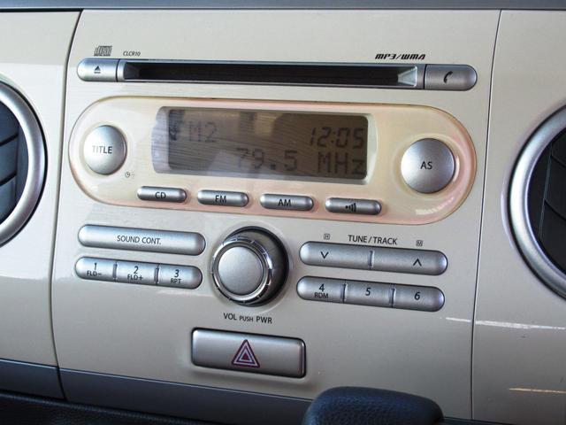 【お車の詳細写真】下記アドレスから当店在庫一覧にGO☆http://www.goonet.com/usedcar_shop/0503263自社HP★http://www.topauto.jp/