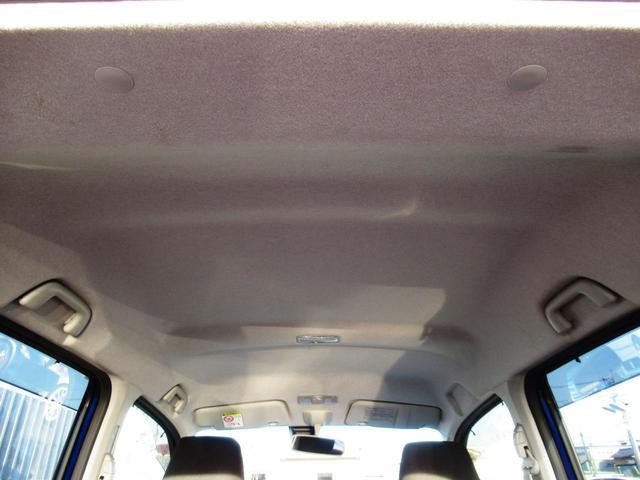 カスタムR スマートアシスト 衝突軽減ブレーキ レーンアシスト 社外オーディオ CD LEDヘッドライト LEDフォグライト オートライト 純正アルミ エアロ アイドリングストップ プッシュスタート付スマートキー 修復歴無 保証付(47枚目)