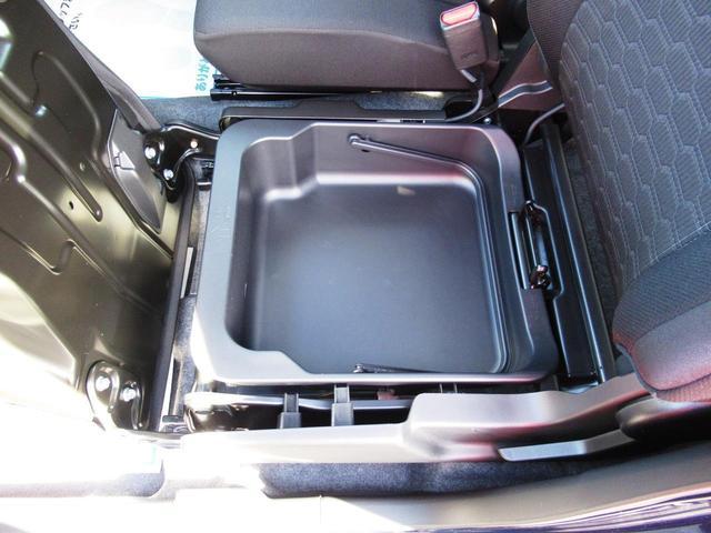 ハイブリッドX リミテッド 25周年記念車 レーダーブレーキサポート ヘッドアップディスプレイ レーンアシスト オートハイビーム LEDヘッドライト LEDフォグライト 純正アルミ エアロ プッシュスタート 保証付き(52枚目)