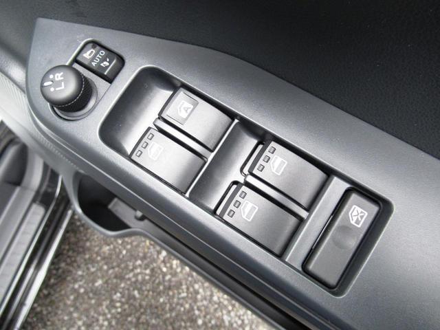 L SAII 衝突軽減ブレーキ ナビ TV 両側パワースライドドア レーンアシスト DVD再生 Bluetooth接続 純正アルミ アイドリングストップ プッシュスタート付スマートキー ロッドホルダー 保証付き(36枚目)