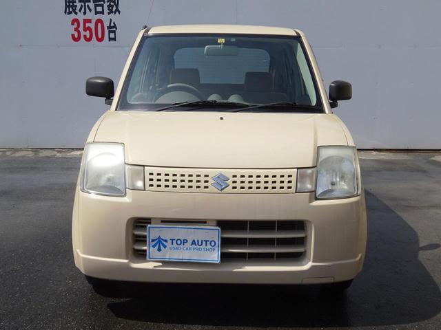 EII 3AT車 オーディオ付 ETC CD パワーウィンドウ フルフラットシート タイミングチェーン(27枚目)