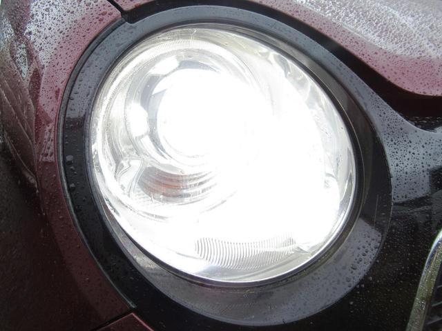 プレミアム ツアラー・Lパッケージ 4WD ターボ 修復歴無し ナビ TV ETC DVD再生 CD オートクルーズ HID フォグライト 純正アルミ ベンチシート オートライト プッシュスタート付スマートキー 保証付き(34枚目)