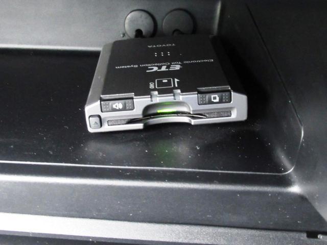 プレミアム ツアラー・Lパッケージ 4WD ターボ 修復歴無し ナビ TV ETC DVD再生 CD オートクルーズ HID フォグライト 純正アルミ ベンチシート オートライト プッシュスタート付スマートキー 保証付き(40枚目)