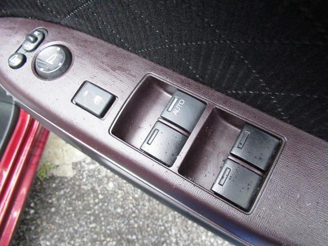 プレミアム ツアラー・Lパッケージ 4WD ターボ 修復歴無し ナビ TV ETC DVD再生 CD オートクルーズ HID フォグライト 純正アルミ ベンチシート オートライト プッシュスタート付スマートキー 保証付き(43枚目)