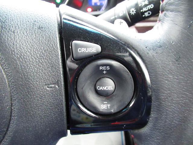 プレミアム ツアラー・Lパッケージ 4WD ターボ 修復歴無し ナビ TV ETC DVD再生 CD オートクルーズ HID フォグライト 純正アルミ ベンチシート オートライト プッシュスタート付スマートキー 保証付き(46枚目)