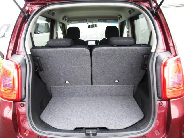 プレミアム ツアラー・Lパッケージ 4WD ターボ 修復歴無し ナビ TV ETC DVD再生 CD オートクルーズ HID フォグライト 純正アルミ ベンチシート オートライト プッシュスタート付スマートキー 保証付き(52枚目)