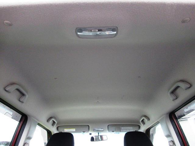 プレミアム ツアラー・Lパッケージ 4WD ターボ 修復歴無し ナビ TV ETC DVD再生 CD オートクルーズ HID フォグライト 純正アルミ ベンチシート オートライト プッシュスタート付スマートキー 保証付き(54枚目)