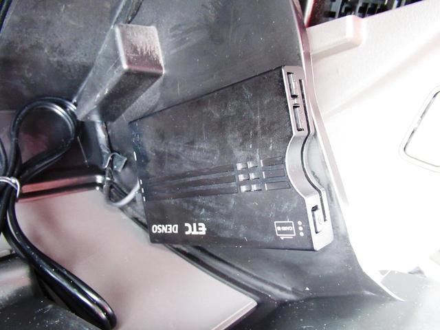 PC ハイルーフ 5AGS 修復歴無し 2nd発進 ナビ ETC CD キーレスキー パワーウィンドウ オーバーヘッドコンソール フルフラットシート 両側スライドドア タイミングチェーン ABS 保証付き(37枚目)