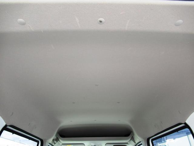 PC ハイルーフ 5AGS 修復歴無し 2nd発進 ナビ ETC CD キーレスキー パワーウィンドウ オーバーヘッドコンソール フルフラットシート 両側スライドドア タイミングチェーン ABS 保証付き(48枚目)