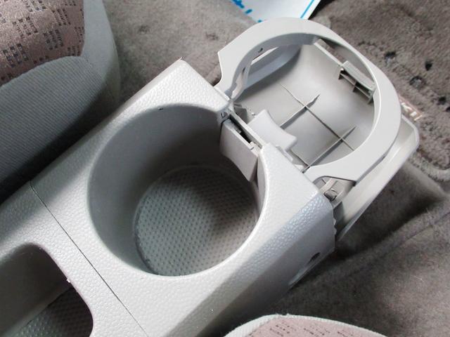 ジョイン ハイルーフ 修復歴無し ETC 純正オーディオ CD キーレスキー パワーウィンドウ フルフラットシート 両側スライドドア タイミングチェーン ABS(53枚目)