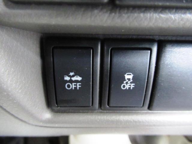 PC ハイルーフ 5AGS 四輪ABS&レーダーブレーキサポート装着車 修復歴無し キーレスキー 社外オーディオ CD USB/AUX接続 オーバーヘッドコンソール フルフラット 両側スライドドア 保証付き(38枚目)