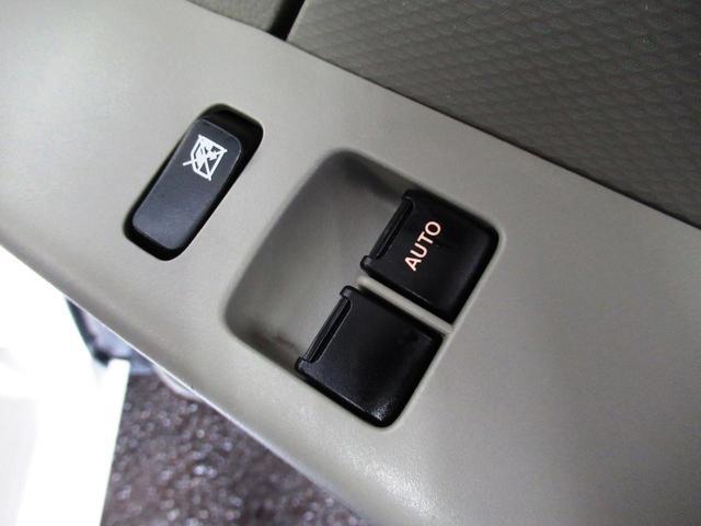 PC ハイルーフ 5AGS 四輪ABS&レーダーブレーキサポート装着車 修復歴無し キーレスキー 社外オーディオ CD USB/AUX接続 オーバーヘッドコンソール フルフラット 両側スライドドア 保証付き(39枚目)
