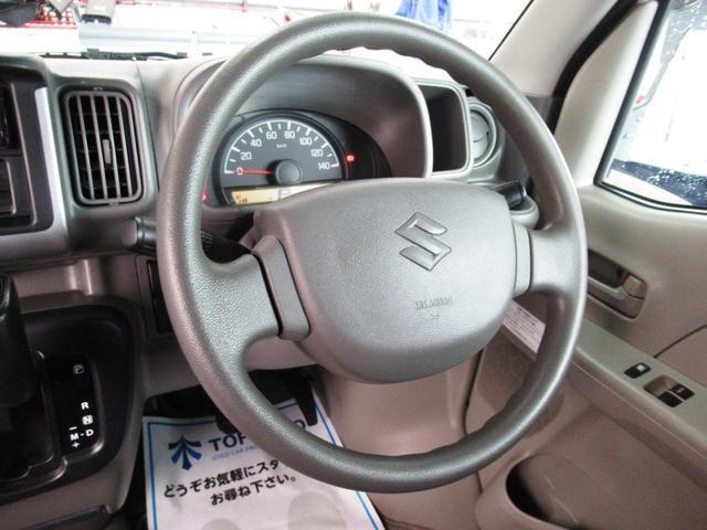 PC ハイルーフ 5AGS 四輪ABS&レーダーブレーキサポート装着車 修復歴無し キーレスキー 社外オーディオ CD USB/AUX接続 オーバーヘッドコンソール フルフラット 両側スライドドア 保証付き(52枚目)