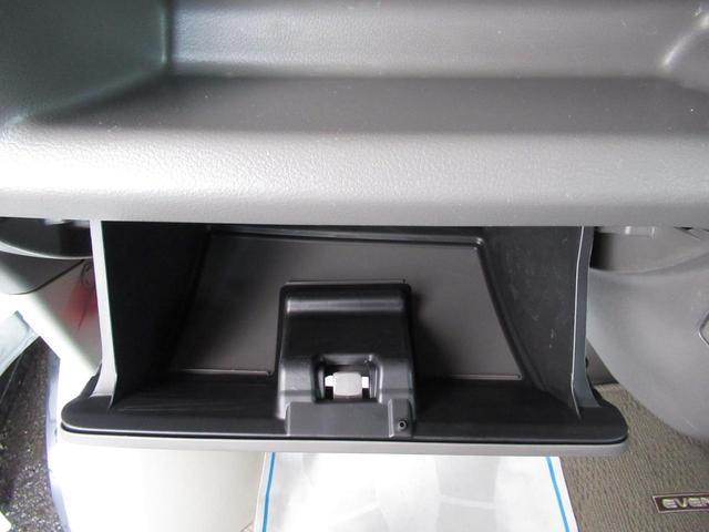 PC ハイルーフ 5AGS 四輪ABS&レーダーブレーキサポート装着車 修復歴無し キーレスキー 社外オーディオ CD USB/AUX接続 オーバーヘッドコンソール フルフラット 両側スライドドア 保証付き(53枚目)