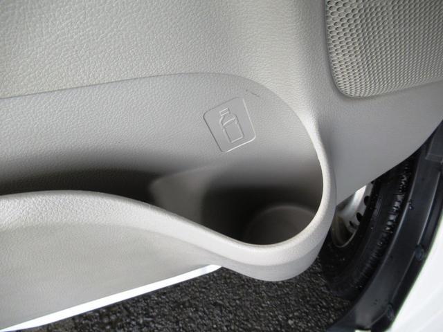 PC ハイルーフ 5AGS 四輪ABS&レーダーブレーキサポート装着車 修復歴無し キーレスキー 社外オーディオ CD USB/AUX接続 オーバーヘッドコンソール フルフラット 両側スライドドア 保証付き(54枚目)
