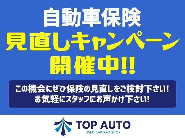ランドベンチャー 切替式4WD ターボ 10型 5速マニュアル ワンオーナー ナビ TV ETC ハーフレザーシート シートヒーター 純正アルミ キーレスキー DVD再生 CD Bluetooth接続(12枚目)