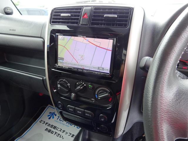 ランドベンチャー 切替式4WD ターボ 10型 5速マニュアル ワンオーナー ナビ TV ETC ハーフレザーシート シートヒーター 純正アルミ キーレスキー DVD再生 CD Bluetooth接続(36枚目)