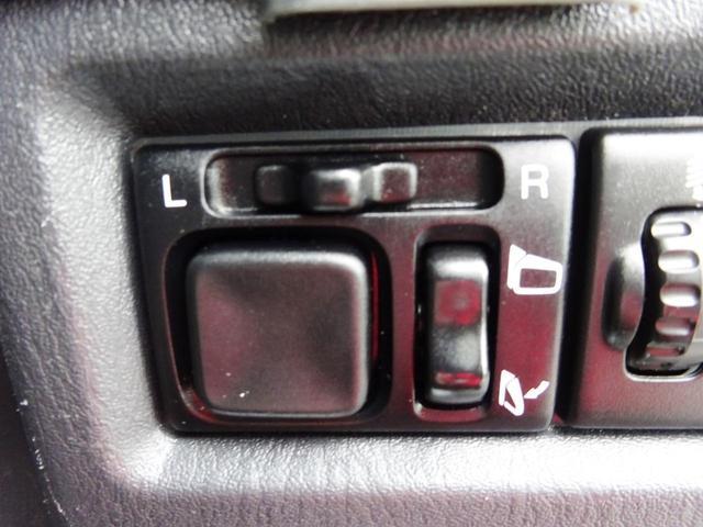 ランドベンチャー 切替式4WD ターボ 10型 5速マニュアル ワンオーナー ナビ TV ETC ハーフレザーシート シートヒーター 純正アルミ キーレスキー DVD再生 CD Bluetooth接続(40枚目)